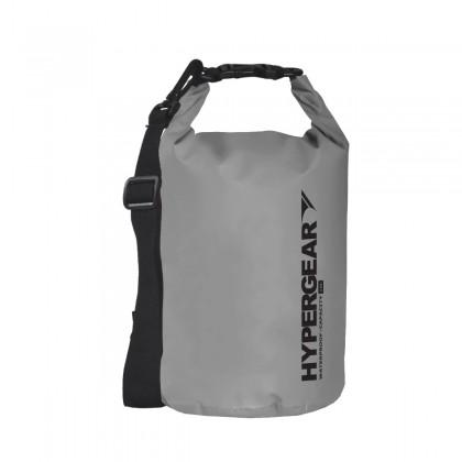 HYPERGEAR DRY BAG 10L
